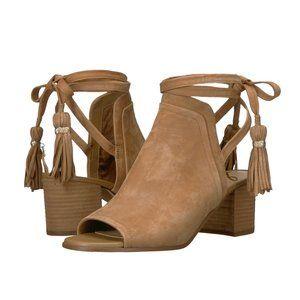 Sam Edelman Sampson Block Heel Sandals